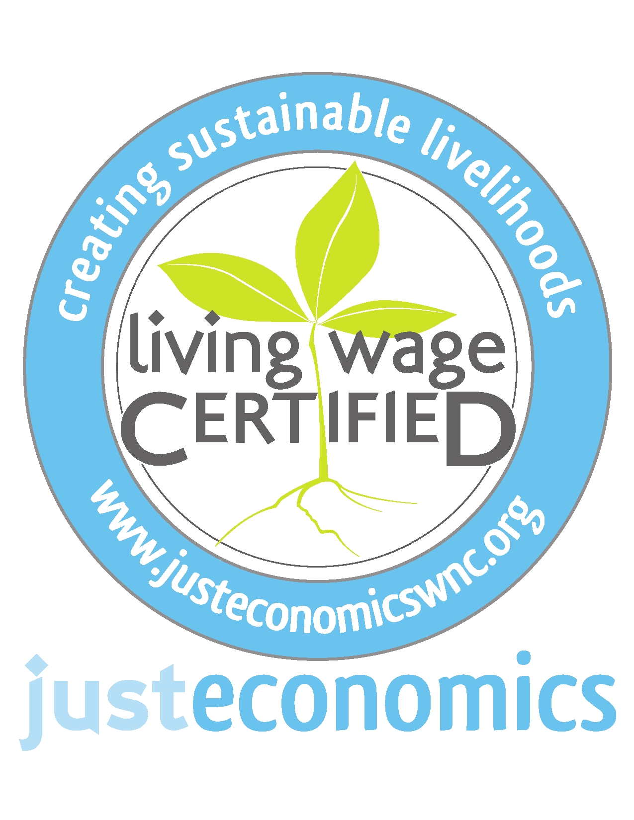 Certification Logo JPG